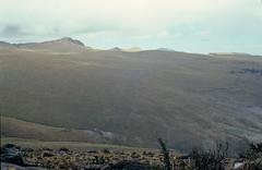 1996-04-19_1317_Peru-558