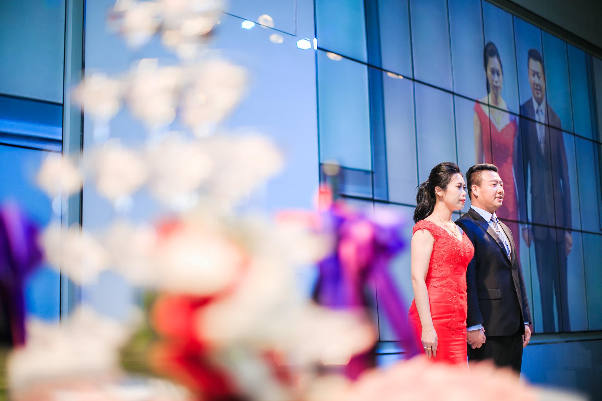 Wedding-1501