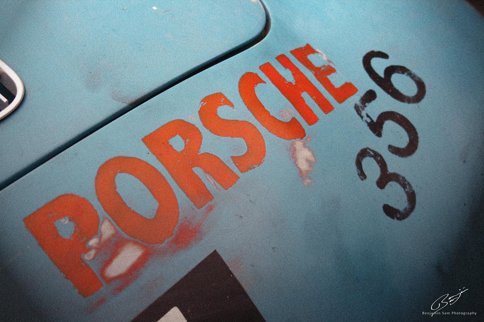 Porsche 356_r