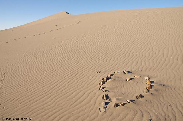 I Heart The Dunes