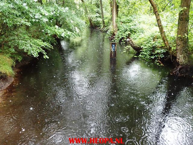 2017-07-12     Apeldoorn          2e dag 33 Km  (40)