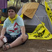18_07_2017_Caravana Abriendo Fronteras_Melilla día 1
