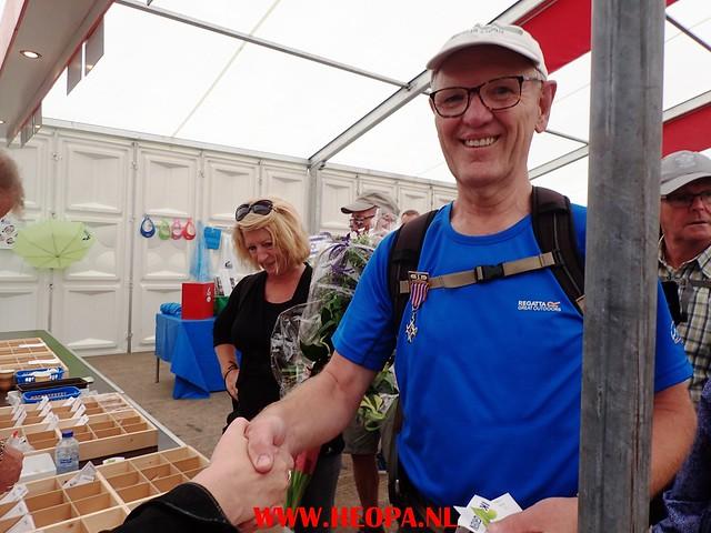 2017-07-14 Apeldoorn 4e dag  31 Km (113)