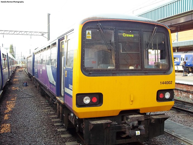 144002 (5-7-13) Doncaster