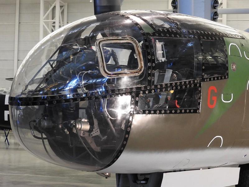 Arado Ar 234 Blitz 1