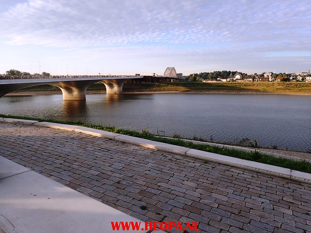 2017-07-18 Nijmegen1e dag  (14)