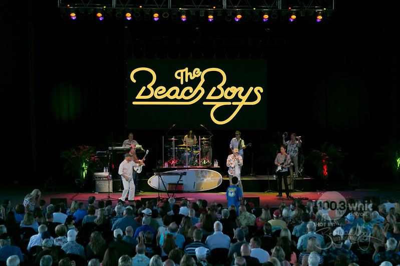 beachboys-wnic-22