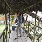 Viajefilos en la Amazonia, Peru 001