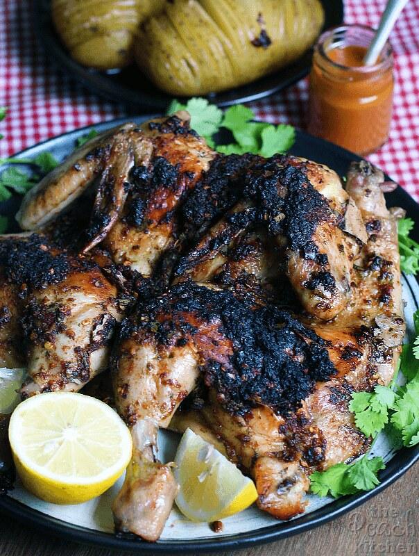 PeriPeri-chicken-2