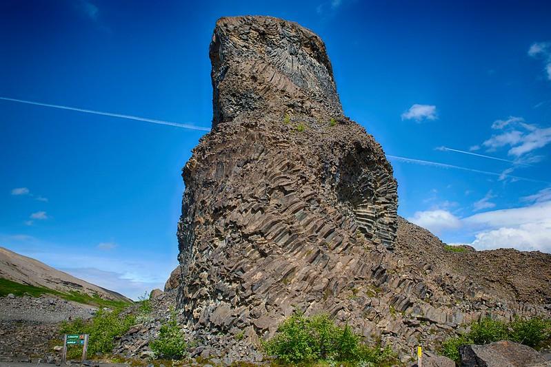 617_0458-Iceland