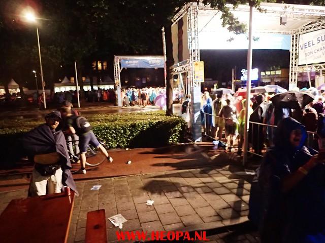 2017-07-20 Nijmegen 3e dag  (4)