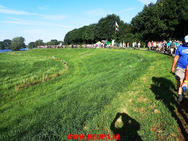 2017-07-21   Nijmegen 4e dag (34)