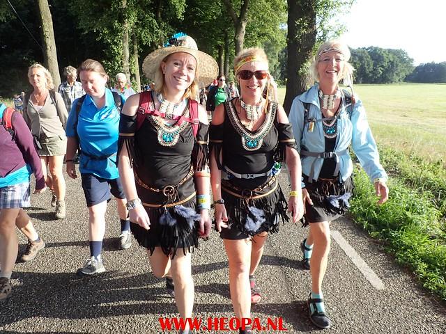 2017-07-21   Nijmegen 4e dag (17)