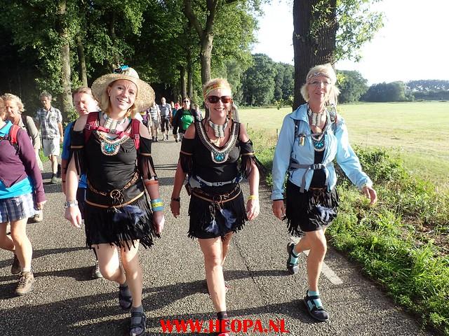 2017-07-21   Nijmegen 4e dag (16)
