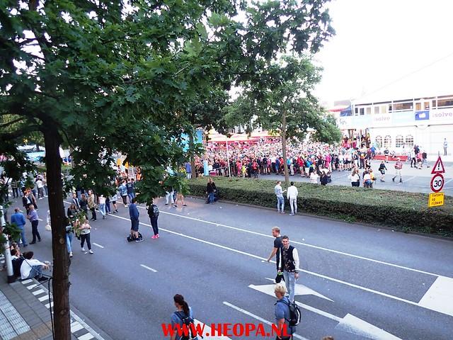 2017-07-21   Nijmegen 4e dag (3)