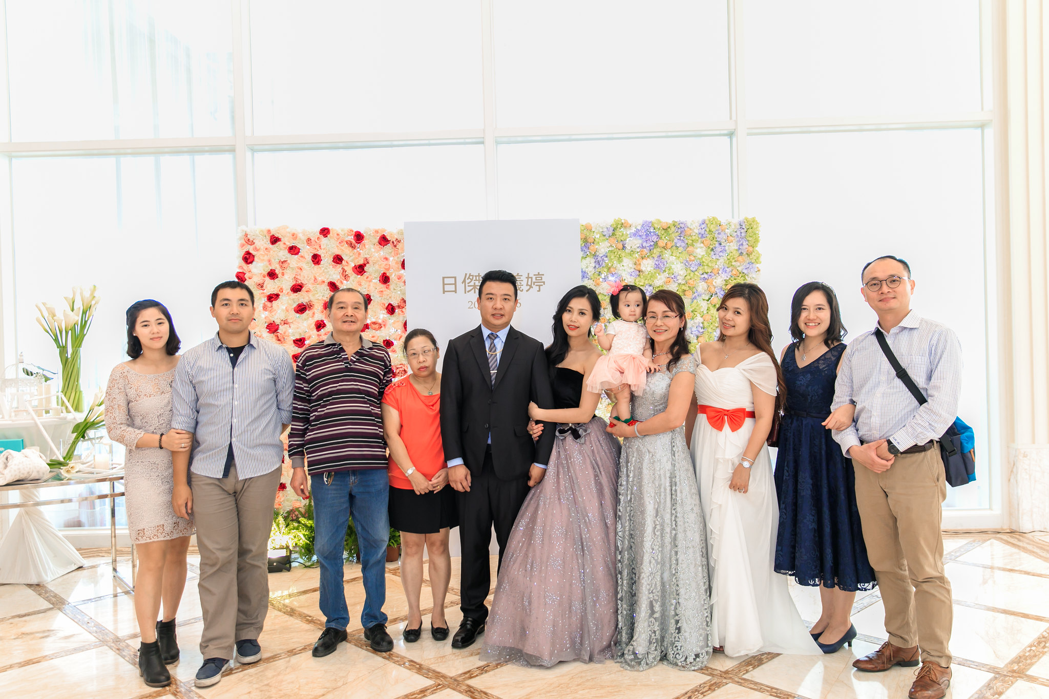 Wedding-1638