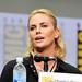 Charlize Theron: San Diego Comic-Con 2017