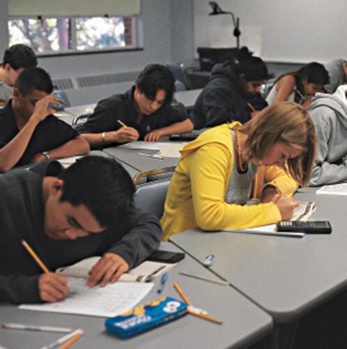 SAT Registration: Fees, Deadlines, and More