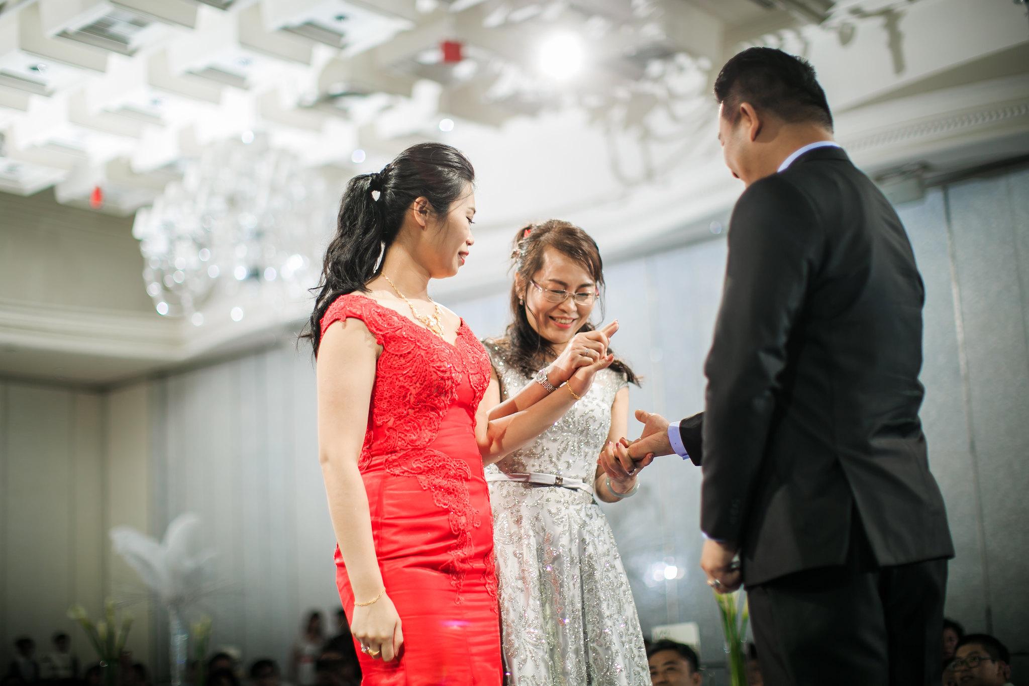 Wedding-1480