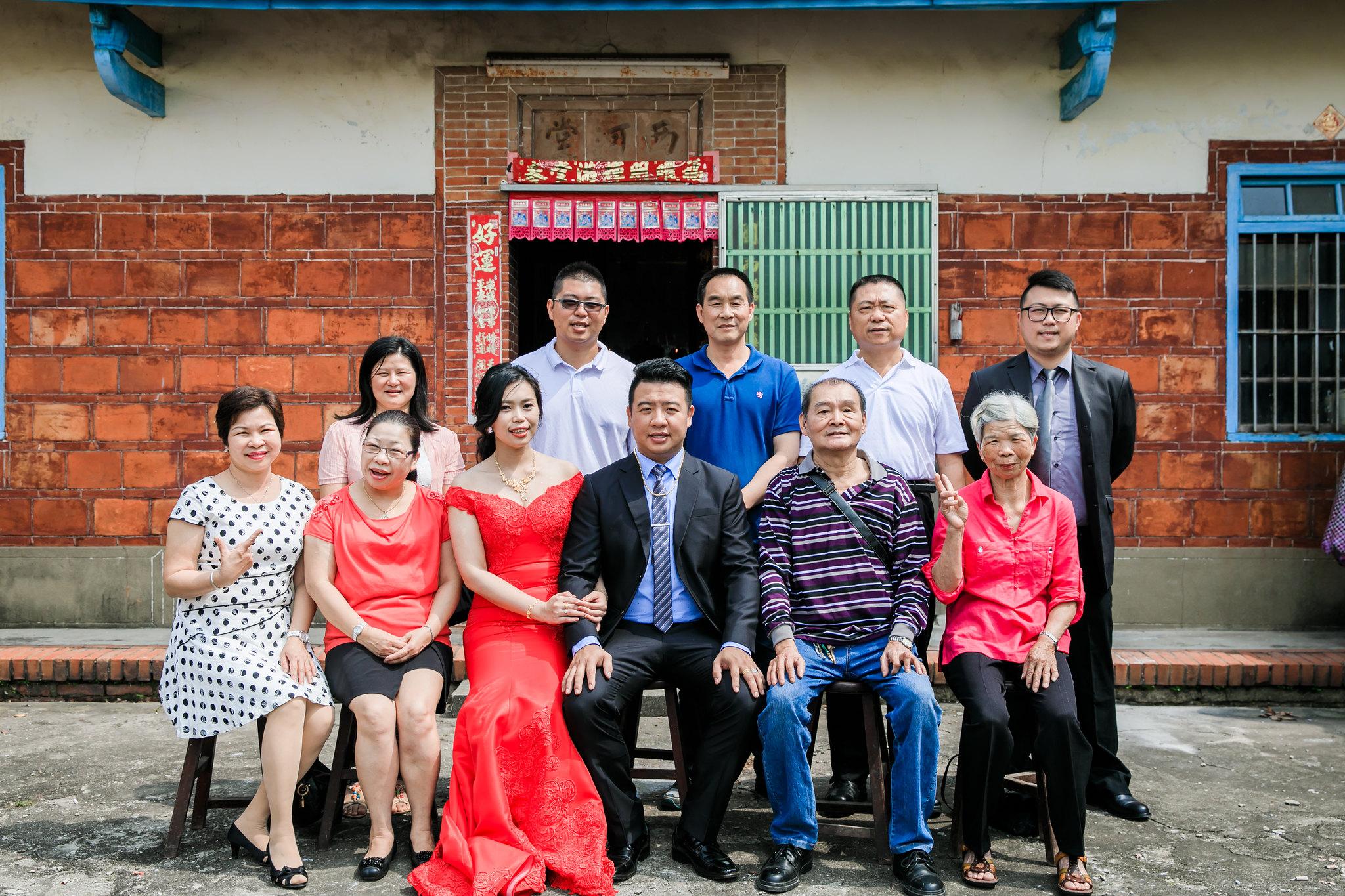 Wedding-1378