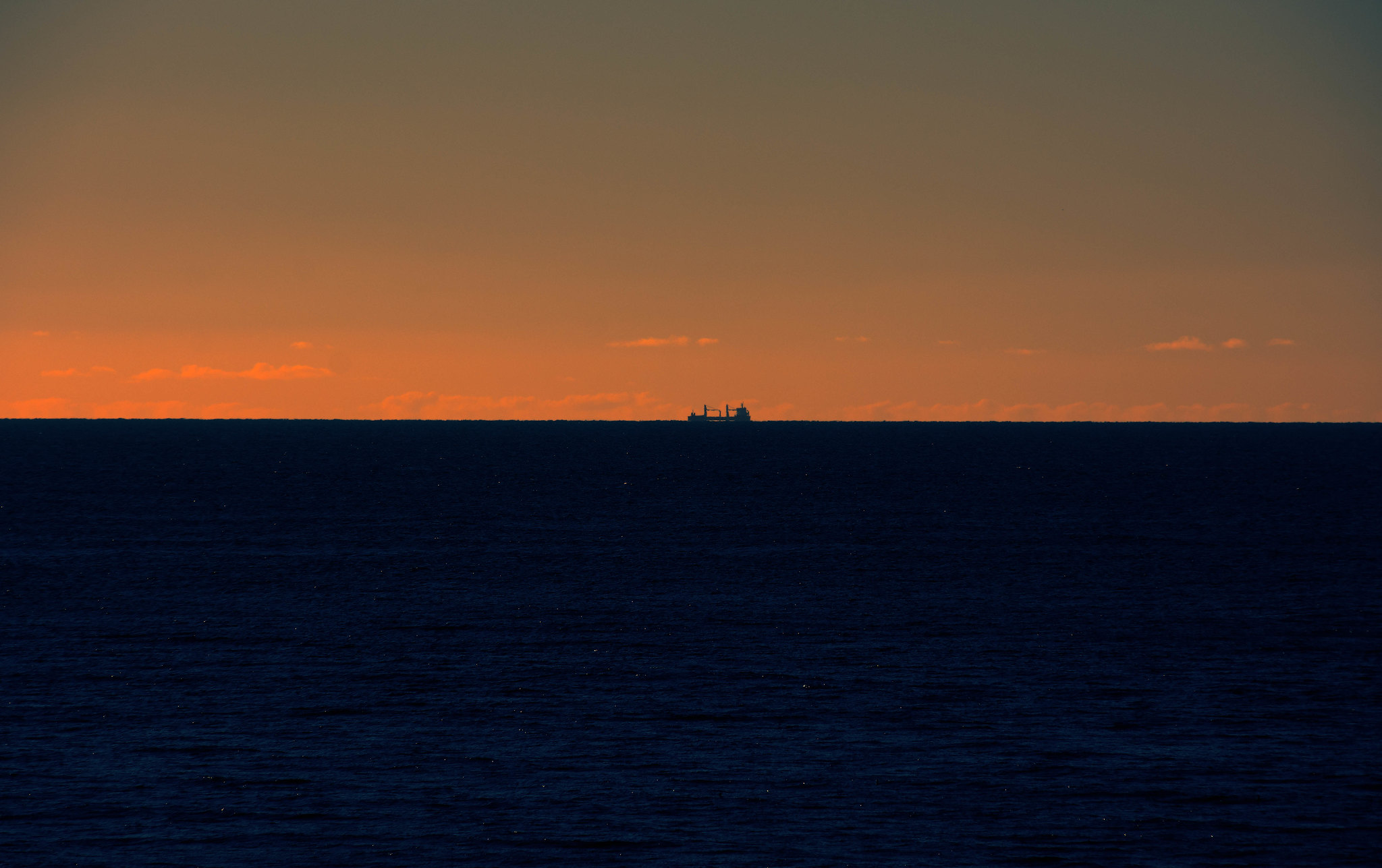 20170115-Sailing into the sunset.jpg