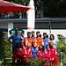 170715-Fotosession-Team