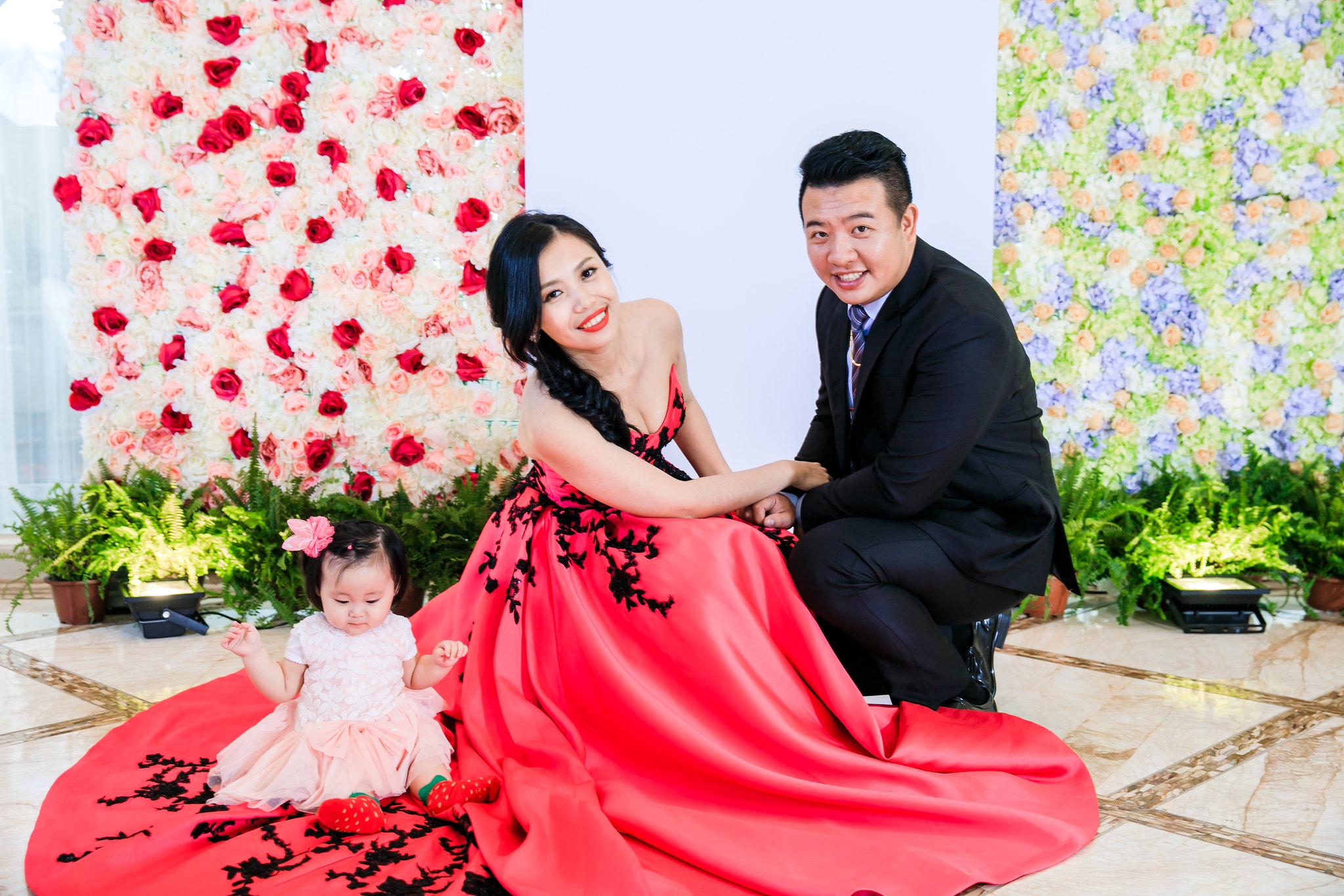 Wedding-1714
