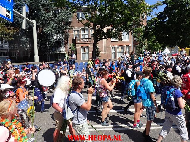 2017-07-21   Nijmegen 4e dag (171)