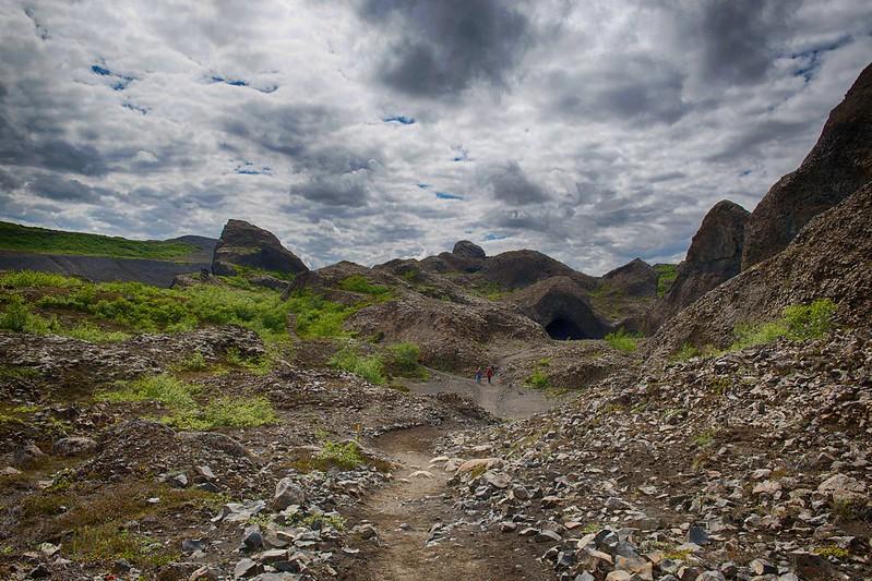 617_0440-Iceland
