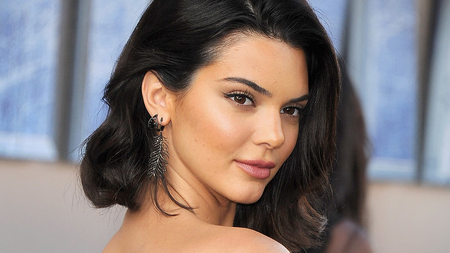 WYD, Kendall Jenner? This Week in Social Media Weirdness