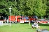 2017.07.29 - 24-Stundenübung Jugendfeuerwehr Teil 2-34.jpg