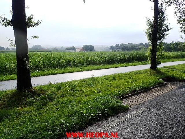 2017-07-20 Nijmegen 3e dag  (38)