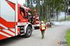 2017.07.29 24-Stundenübung Jugendfeuerwehr Teil 1 VU St.Wolfgang-2.jpg