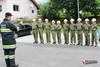 2017.07.29 - 24-Stundenübung Jugendfeuerwehr Kamera Seeboden.jpg