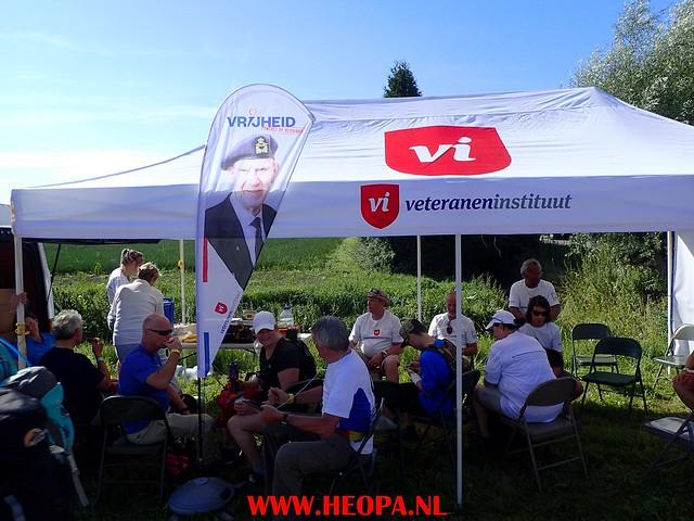 2017-07-18 Nijmegen1e dag  (39)
