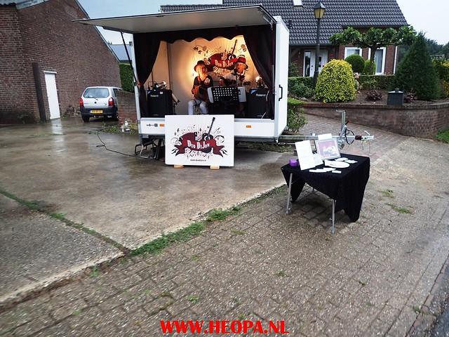 2017-07-20 Nijmegen 3e dag  (23)