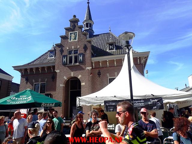 2017-07-21   Nijmegen 4e dag (90)