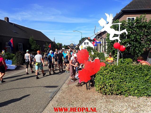 2017-07-21   Nijmegen 4e dag (59)