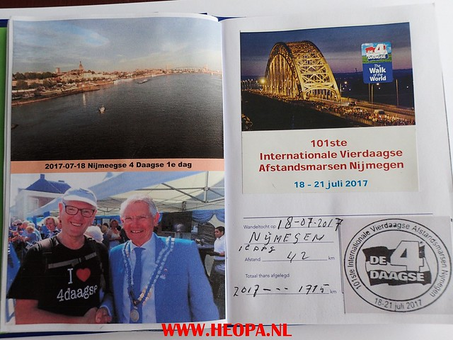 2017-07-18 Nijmegen1e dag  (110)