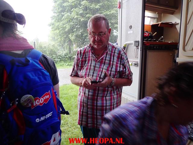 2017-07-20 Nijmegen 3e dag  (25)