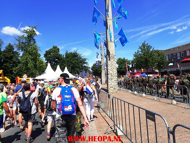 2017-07-21   Nijmegen 4e dag (131)