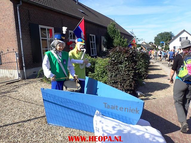 2017-07-21   Nijmegen 4e dag (60)