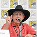 Spotlight on Mike Royer: San Diego Comic-Con 2017