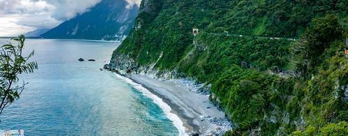 Our 2017 Taiwan East Coast Visit, Part 1 | by MJ Klein | TheNHBushman.com