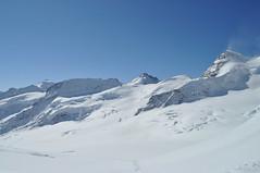 2012 Switzerland  - 953
