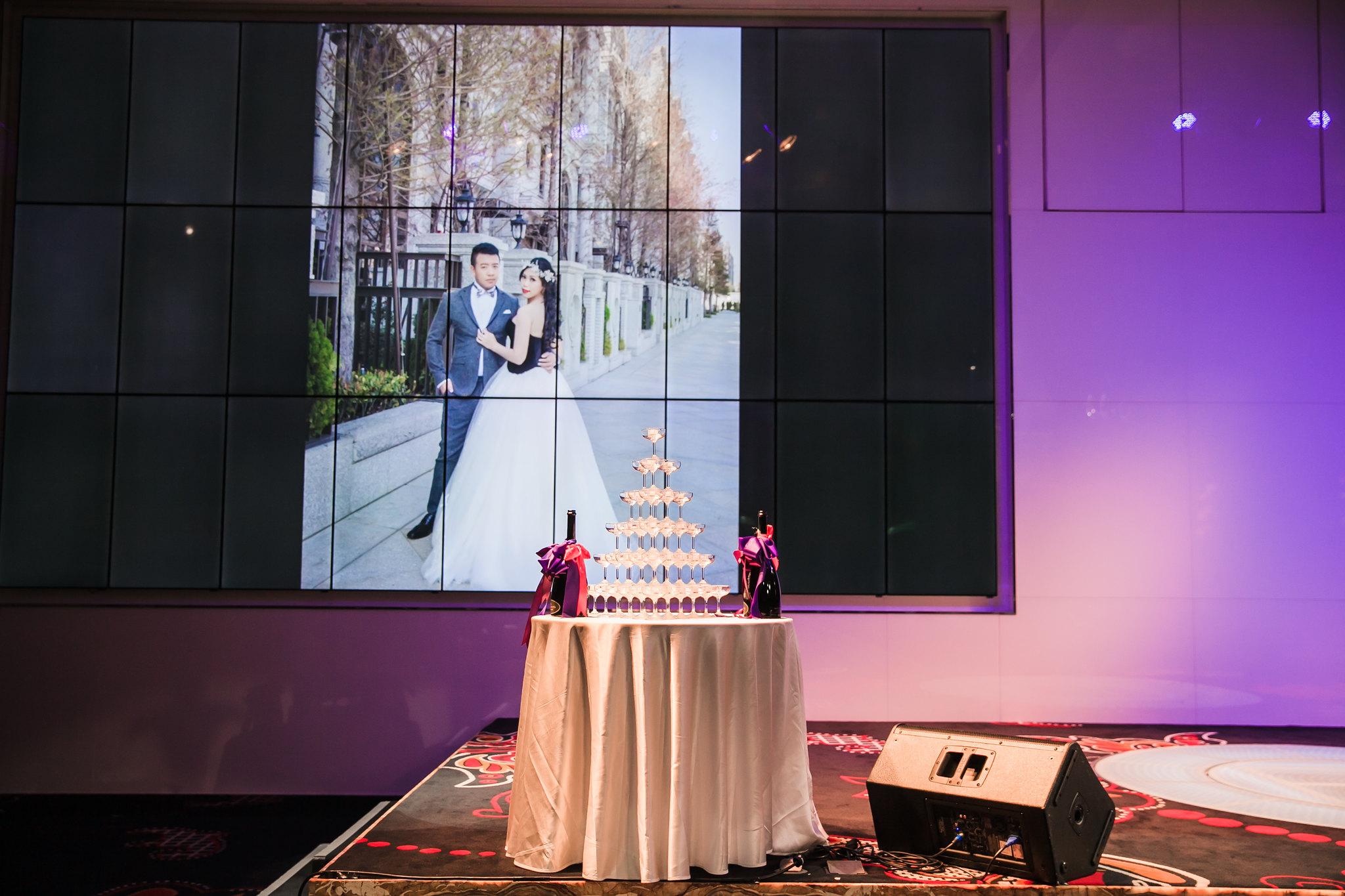 Wedding-1394