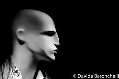Davide Baronchelli-4