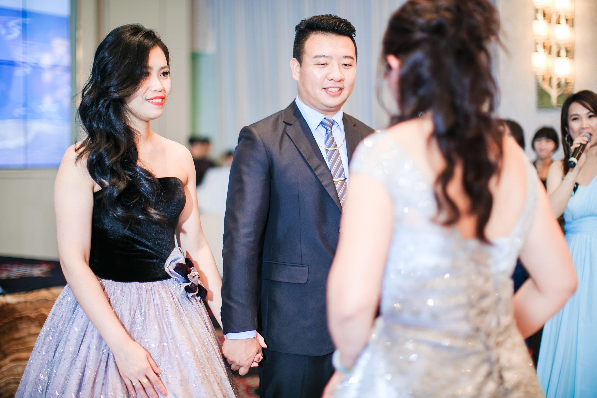 Wedding-1581