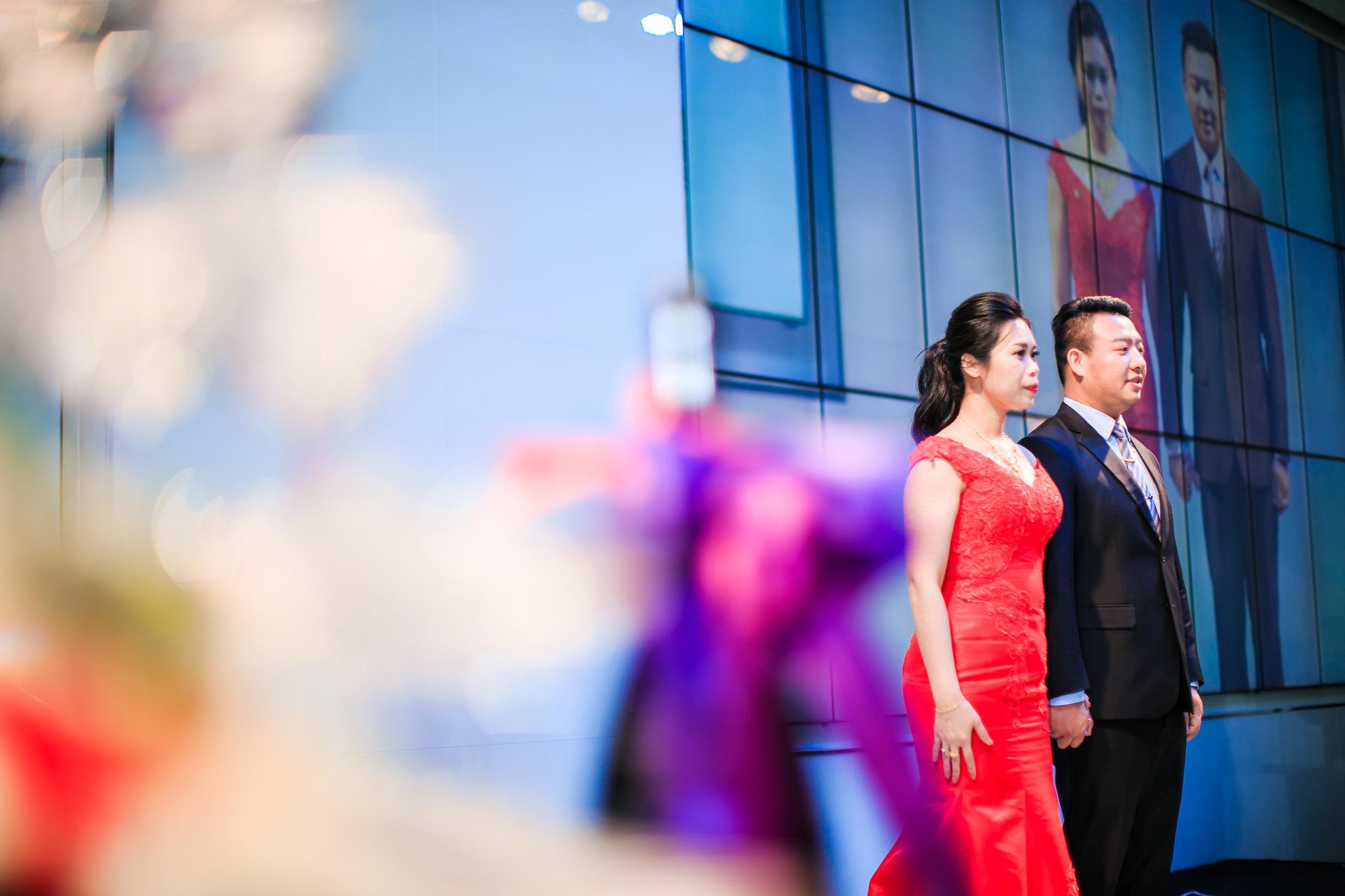 Wedding-1499