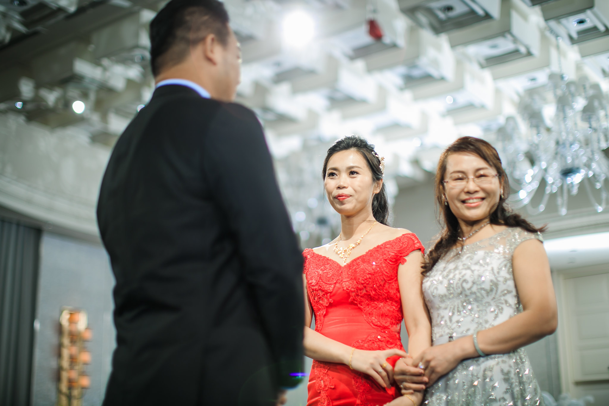 Wedding-1459
